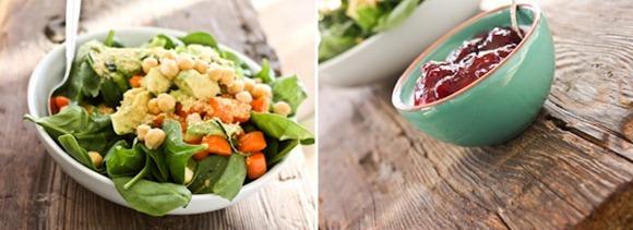 Lunch-8Blog