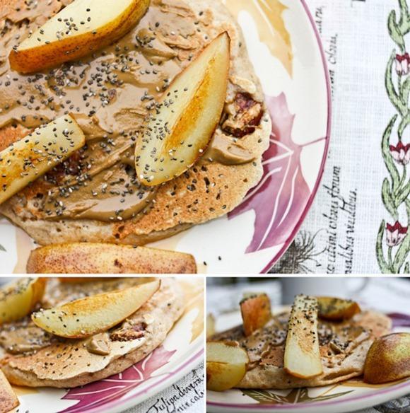 pancakes-5Blog