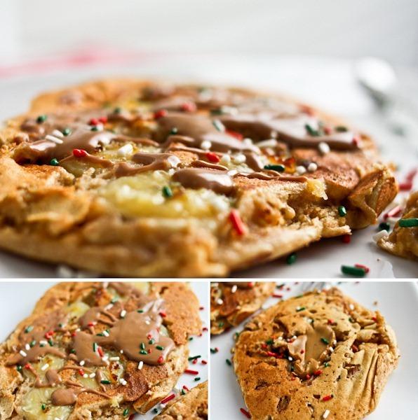 Cakes-2Blog