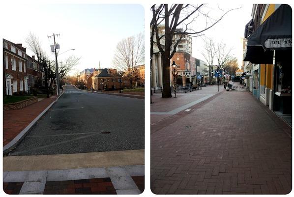 DowntownBlog