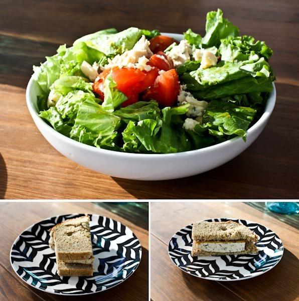 Lunch-9Blog