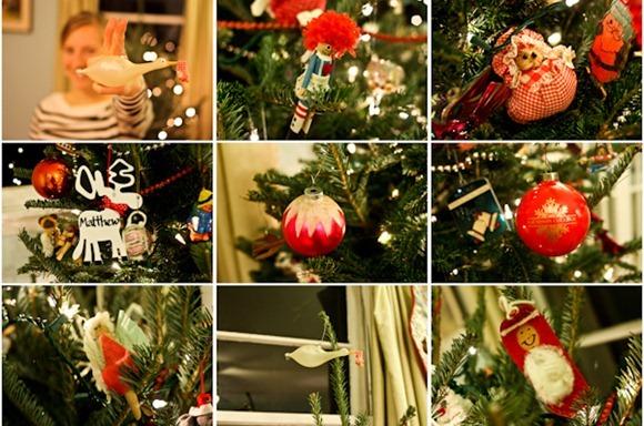 OrnamentsBlog