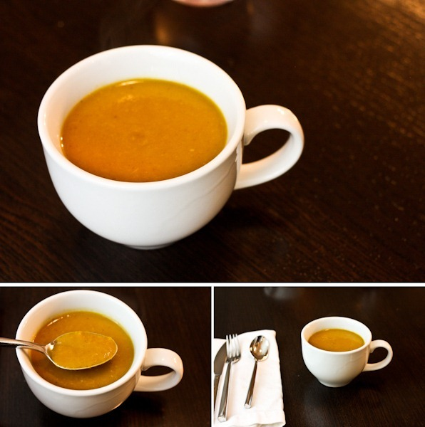 Soup-2Blog