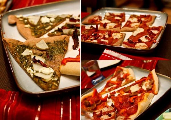 pizzasBlog