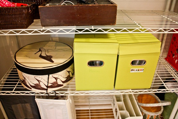 Cottage Kerf Downstairs Storage Office Kath Eats Real
