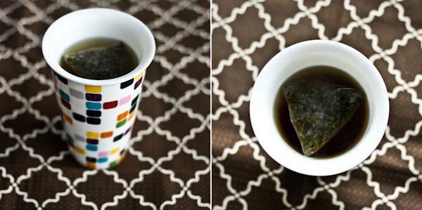 Tea-8Blog