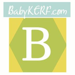 Baby-KERF-Link