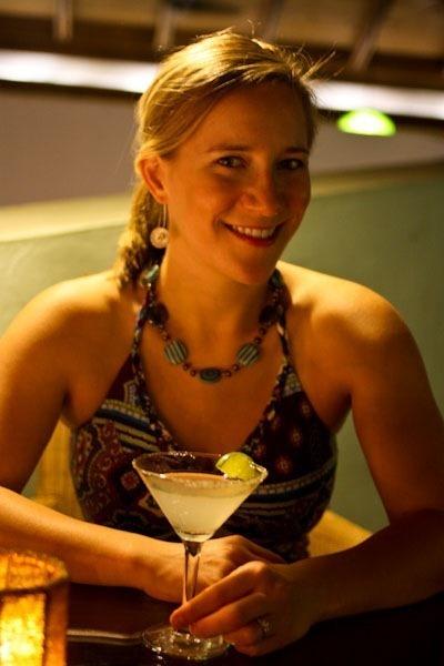 Martini2
