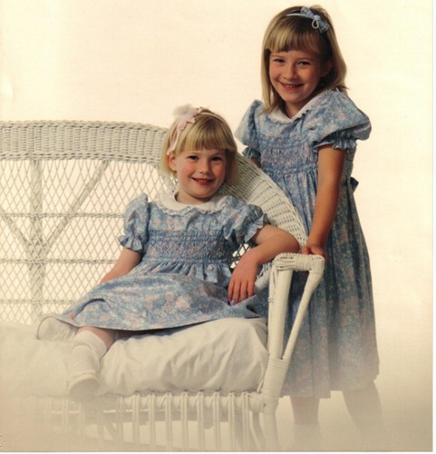 Sisters (568x590)