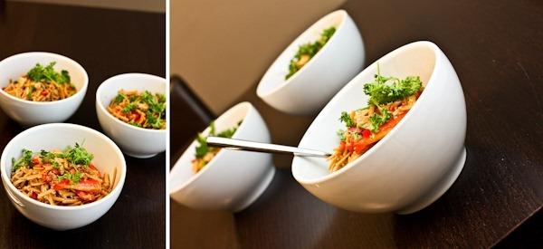 dinnersBlog