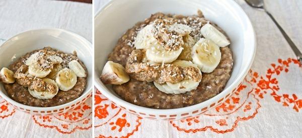 oats-2Blog