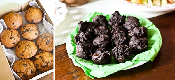 Desserts-2Blog