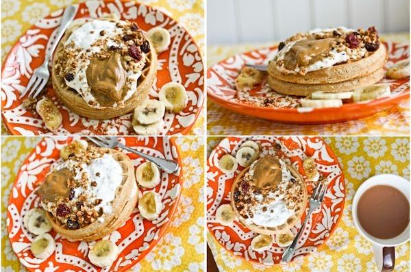 Pancakes-6Blog