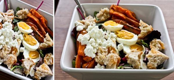 Salad-8Blog