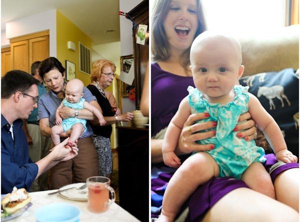 BabyrunBlog