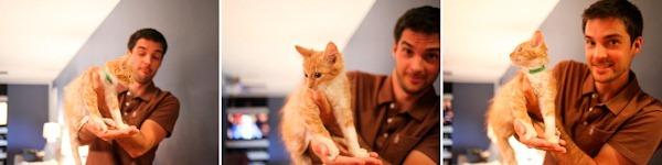 Mattcat