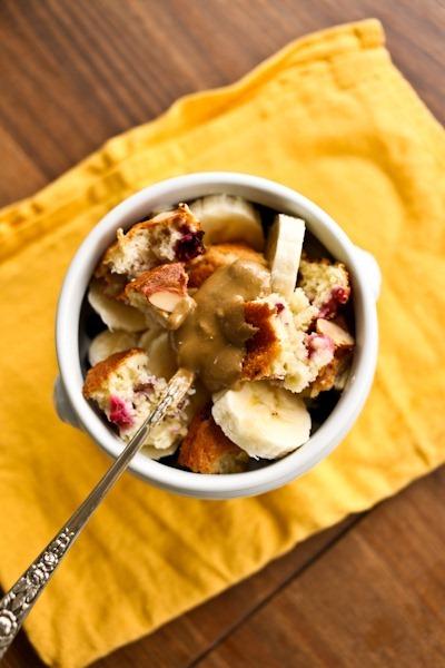 FoodBlogIMG_2245