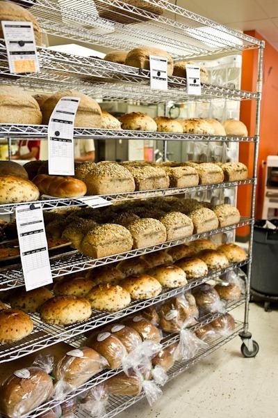 FoodBlogIMG_2253