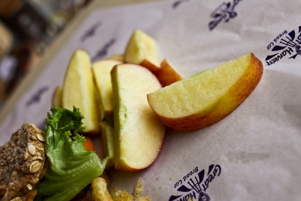 FoodBlogIMG_2265