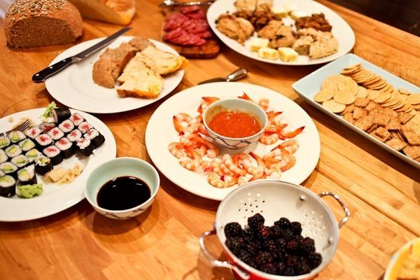 FoodBlogIMG_2344-2