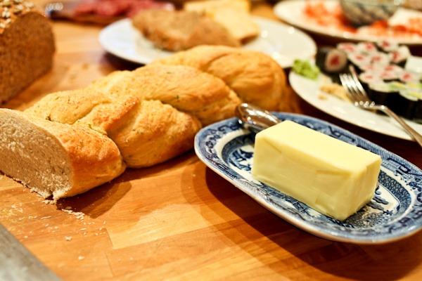 FoodBlogIMG_2352-2