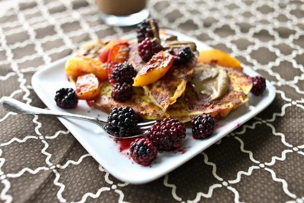 FoodBlogIMG_2372