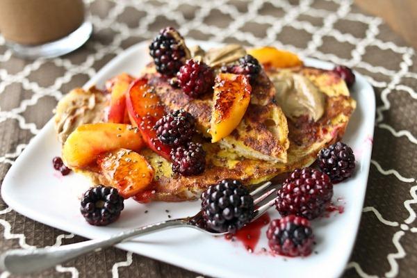 FoodBlogIMG_2380