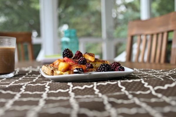 FoodBlogIMG_2383