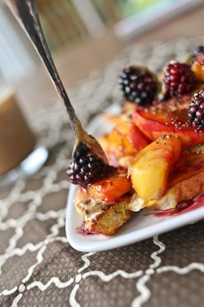 FoodBlogIMG_2385