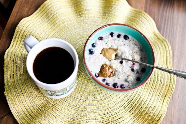 Foodblog-2314