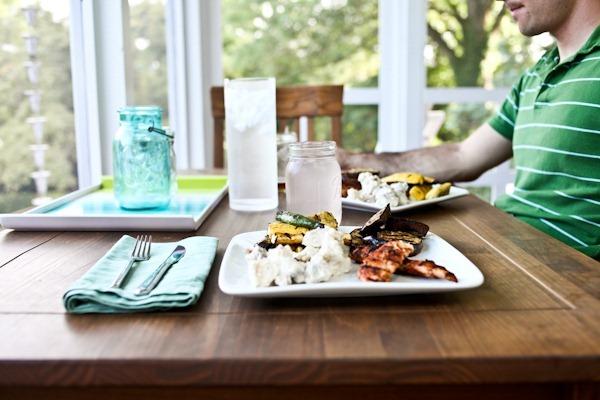 Foodblog-2421