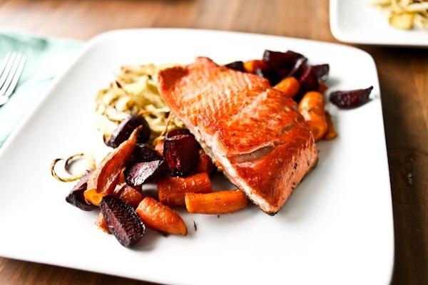 Foodblog-2507