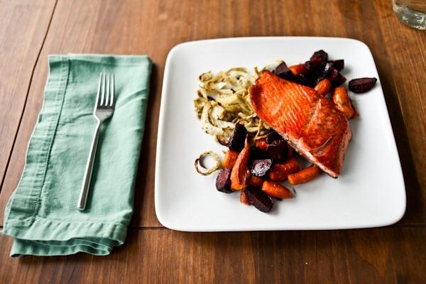 Foodblog-2508