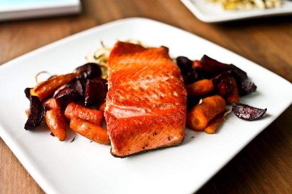 Foodblog-2511