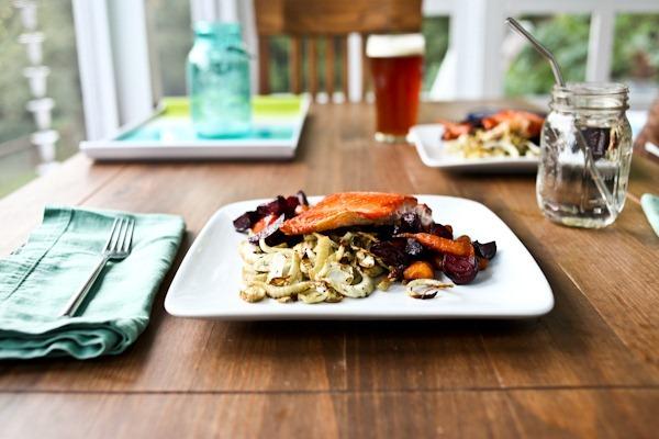 Foodblog-2513
