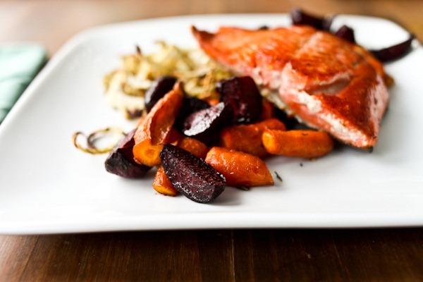 Foodblog-2515