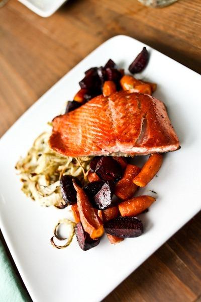 Foodblog-2516