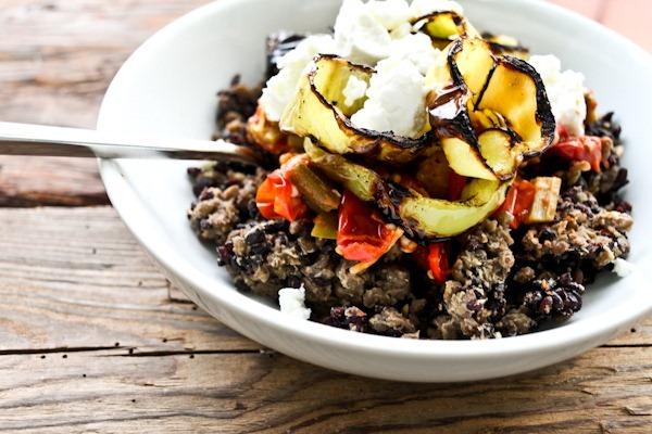 Foodblog-2559