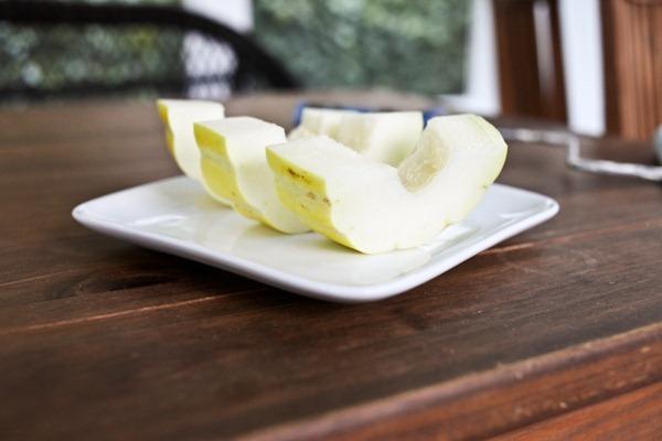 Foodblog-2564