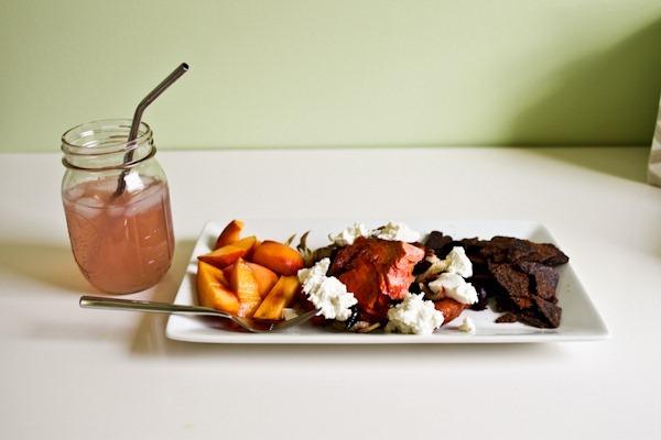 Foodblog-2580