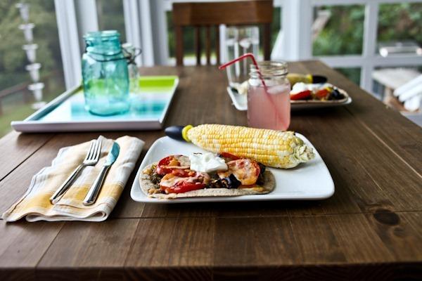 Foodblog-2610