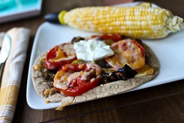 Foodblog-2613