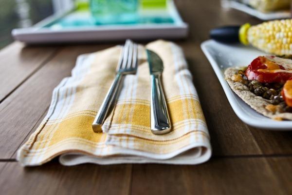 Foodblog-2614