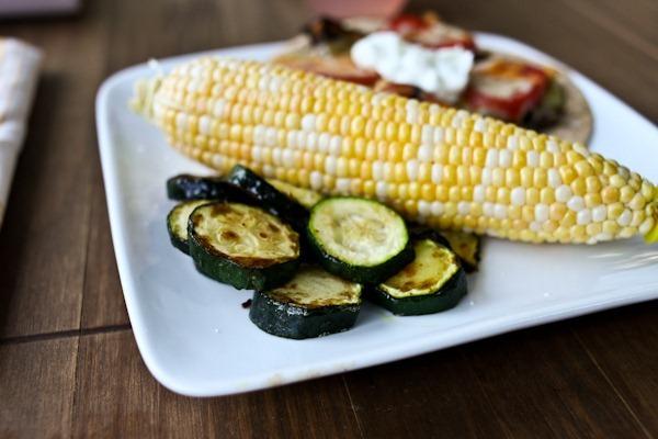 Foodblog-2615