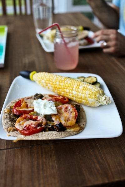 Foodblog-2620