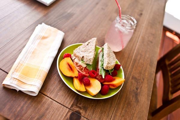 Foodblog-2644
