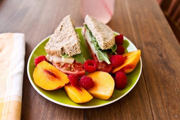 Foodblog-2645