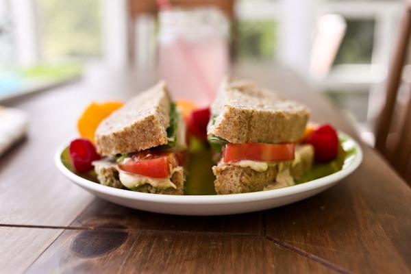 Foodblog-2647
