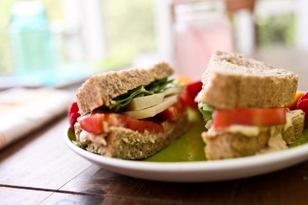 Foodblog-2648