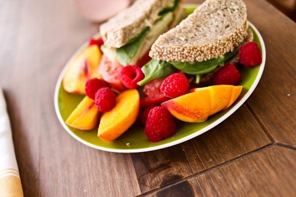 Foodblog-2650